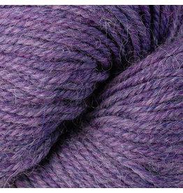 Berroco Berroco Ultra Alpaca Light - Lavender Mix/4283