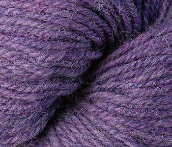 Berroco Ultra Alpaca Light - Lavender Mix/4283