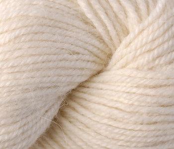 Berroco Ultra Alpaca Light - Winter White/4201