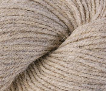 Berroco Ultra Alpaca Light - Barley/42189