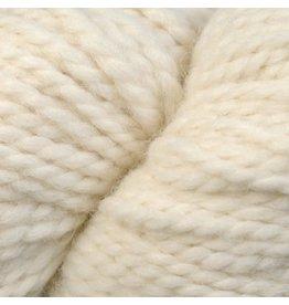 Berroco Berroco Ultra Alpaca Chunky-Winter White/7201