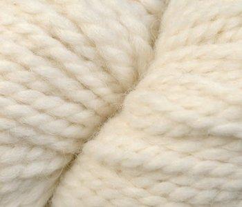 Berroco Ultra Alpaca Chunky-Winter White/7201