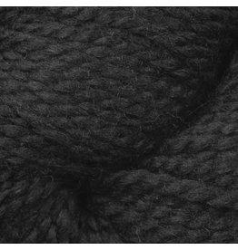 Berroco Berroco Ultra Alpaca Chunky-Pitch Black/7245