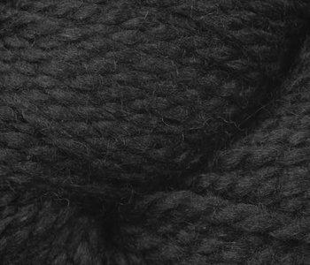 Berroco Ultra Alpaca Chunky-Pitch Black/7245