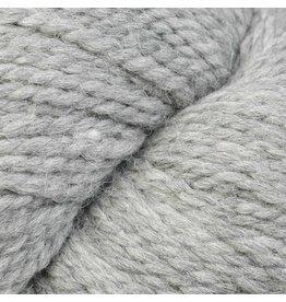 Berroco Berroco Ultra Alpaca Chunky-Light Grey/7206