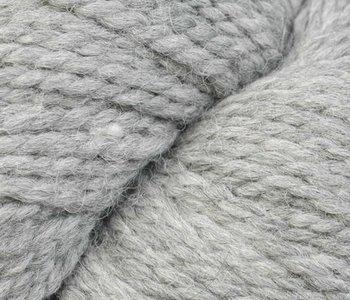 Berroco Ultra Alpaca Chunky-Light Grey/7206