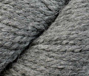 Berroco Ultra Alpaca Chunky-Salt & Pepper/7207