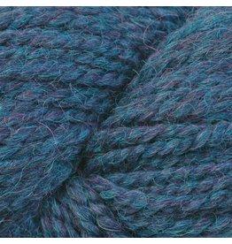 Berroco Berroco Ultra Alpaca Chunky - Blueberry Mix/7288