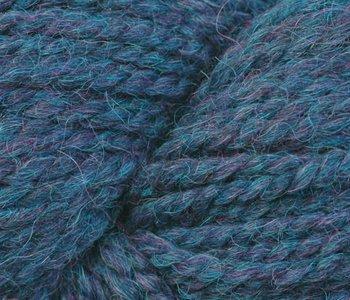 Berroco Ultra Alpaca Chunky - Blueberry Mix/7288