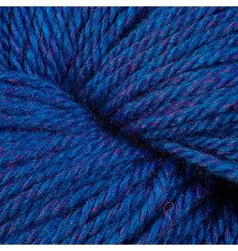 Berroco Berroco Vintage Dk - Blue Moon/21191
