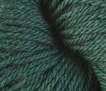 Berroco Vintage DK - Yukon Green/2193
