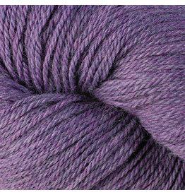 Berroco Berroco Vintage Dk - Lilacs/2183