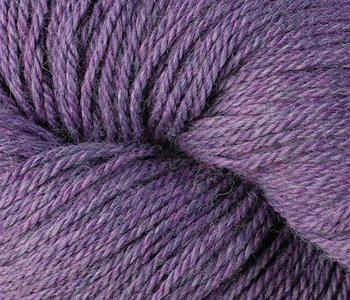 Berroco Vintage Dk - Lilacs/2183