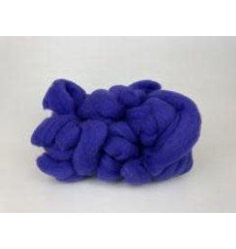 Belfast Mini Mills Mini Mills Roving - Purple