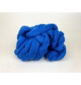 Belfast Mini Mills Mini Mills Roving - Blue
