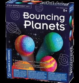 Thames & Kosmos Bouncing Planets Kit