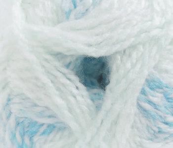 James C Brett Baby Marble DK-Little Boy Blue/09
