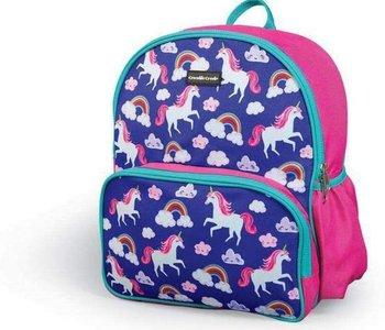 Backpack Unicorns