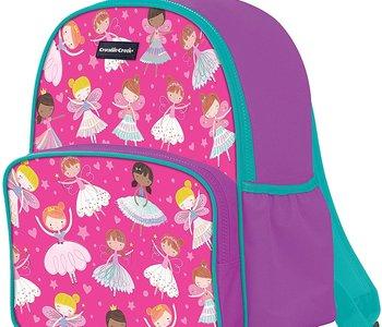 Dancers & Dreams Backpack
