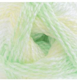James C Brett Baby Marble DK- Lime Sherbert/BM04