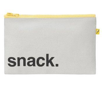 Zip Snack Sack snack