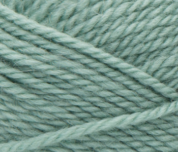 Patons Classic Wool Worsted - Basil/763