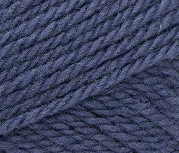 Patons Classic Wool Worsted- Indigo /772