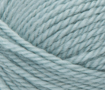 Patons Classic Wool Worsted - Seafoam/219