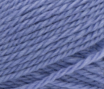 Patons Classic Wool Worsted- Softened Pansy/776