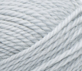 Patons Classic Wool Worsted - Cool Gray/791