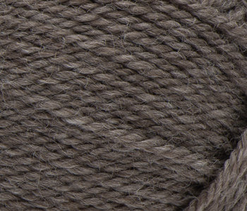 Patons Classic Wool Worsted - Heath Heather/215