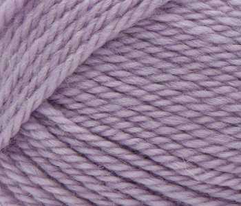 Patons Classic Wool Worsted-Soft Orchid/779