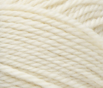 Patons Classic Wool Worsted-Aran/202