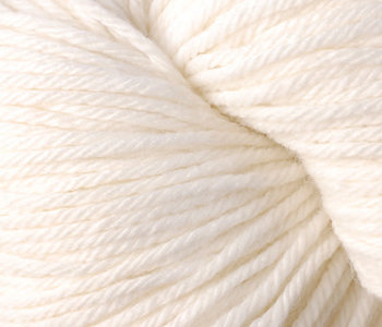 Berroco Vintage Worsted - Snow Day/5100