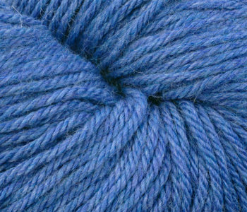 Berroco Vintage Worsted - Sapphire/5170