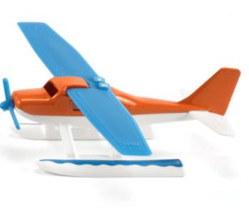 Siku Seaplane