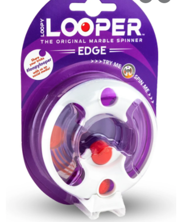 Looper-Edge