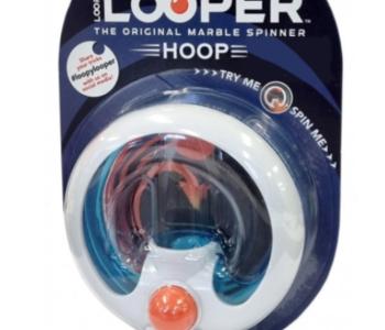 Looper-Hoop