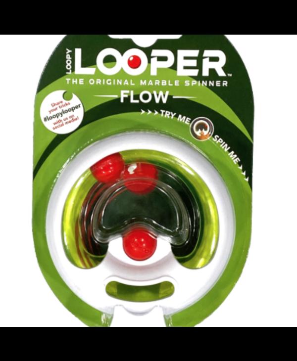 Looper-Flow