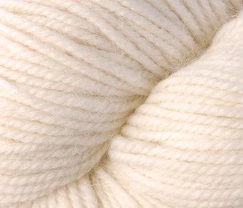 Berroco Ultra Alpaca-Winter White/6201