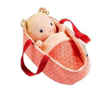 Baby Anaïs Soft Doll