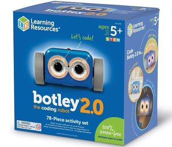 Botley 2.0
