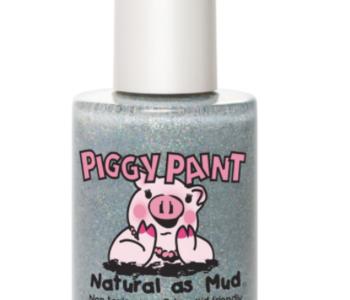 Piggy Paint: Glitter Bug