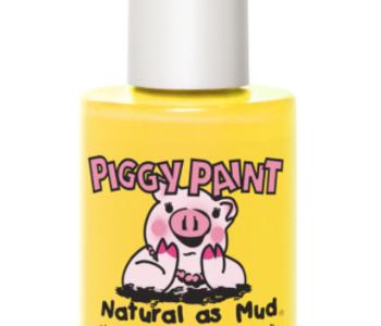 Piggy Paint : Bae-Bee Bliss
