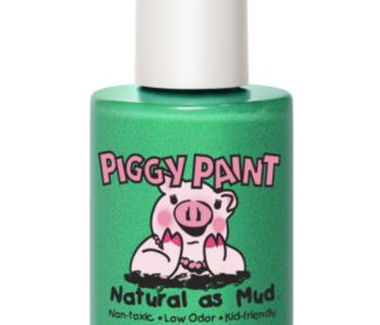 Piggy Paint: Ice Cream Dream