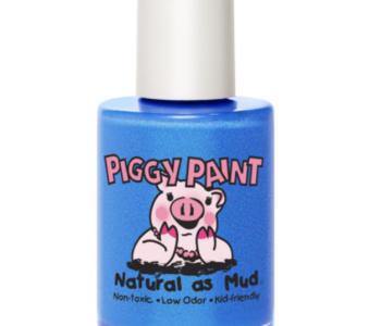 Piggy Paint: Tea Party for Two