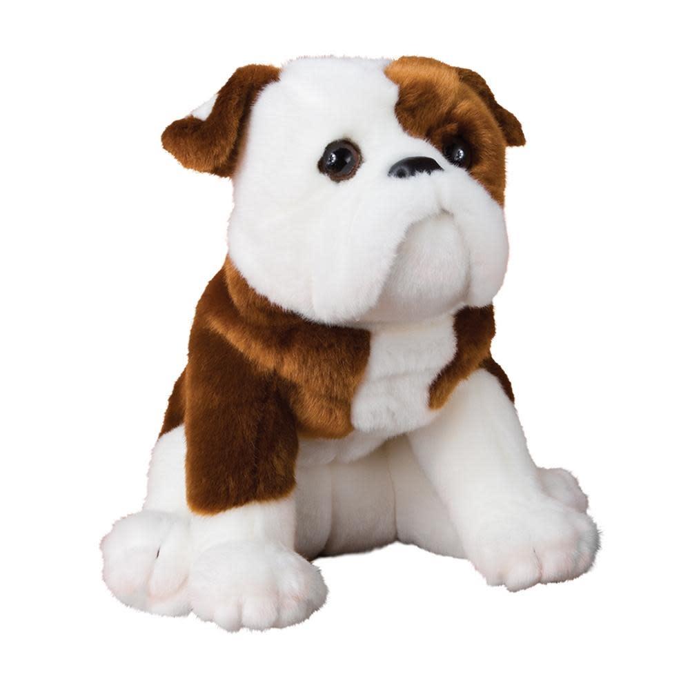 Hardy Bulldog