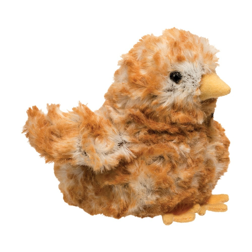 Chick Brown/Multi