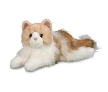 Kiki Ragdoll Cat Plush
