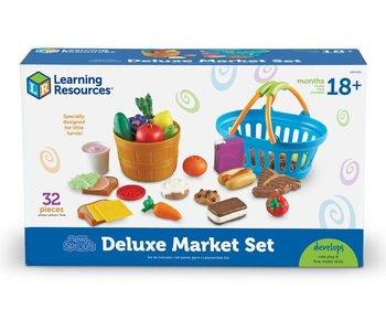 Deluxe Market Set